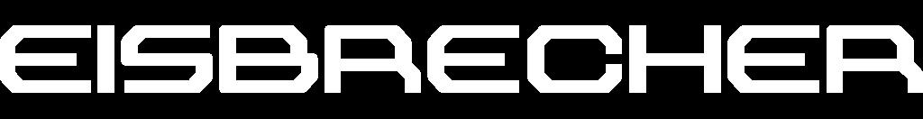 logo_eisbrecher