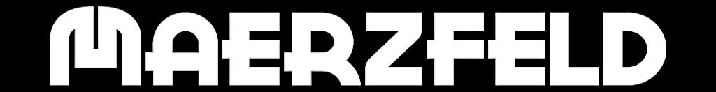 logo_maerzfeld